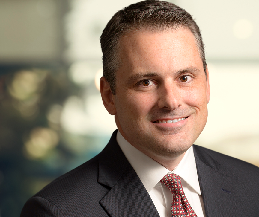 Jeff Wilson Leads Successful Appellate Win In Connecticut Litigation